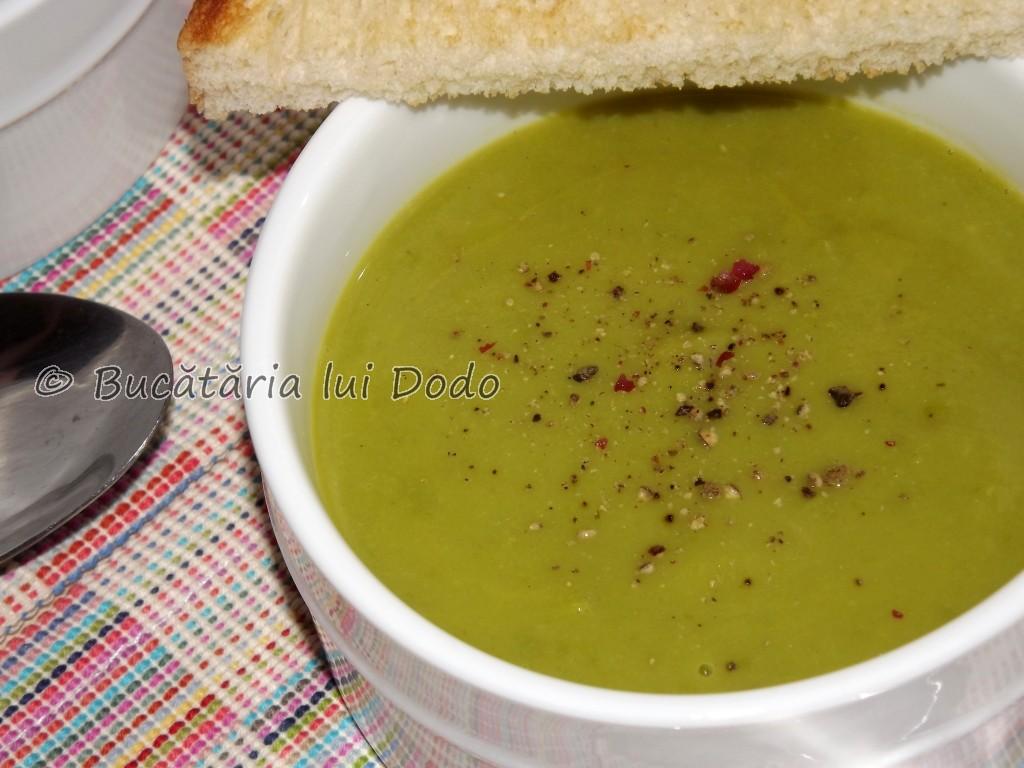 supa mazare