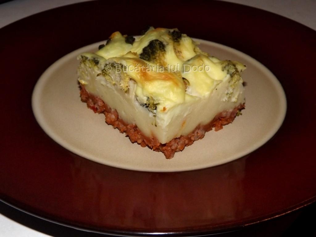 belgian lasagna 4